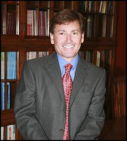 H. Bruce Hamilton MD