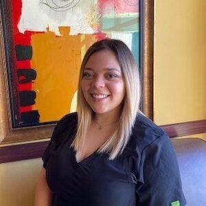 Adriana (Surgery Coordinator)
